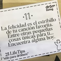 Dröm Living: Especialistas en reformas integrales e Interiorismo en Barcelona Cards Against Humanity, I Found You, Happiness, Songs, Hipster Stuff