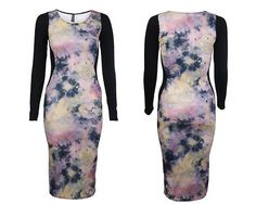 Women, Ladies & Girls Love Glamour fashion, Hot dresses, sexy skirts, lush leggings, siren shorts, lace, peplum & bodycon Bang on trend outfits all Under £20 shop with thetrendseeker London. We ship worldwide and provide buyer protection