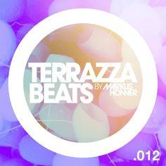 Tarrazza beats 012 by Markus Honner (February 2015)