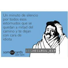 #jajaja#risas#humor #frases #boricuas #chistes#humorlatino#gracioso #memes #español