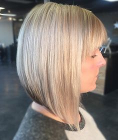 awesome 33 Top Trends in Partial Highlights