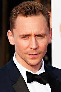 Tom Hiddleston attends the House Of Fraser British Academy Television Awards 2016 at the Royal Festival Hall on May 8, 2016 in London, England. Full size image: http://tomhiddleston.us/gallery/albums/2016/events/baftaarrivals/064.jpg Source: http://tomhiddleston.us/gallery/displayimage.php?album=730&pid=33258#top_display_media