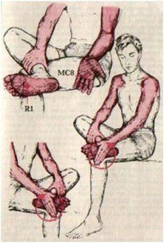 Эту гимнастику практиковали монахи в одном из тибетских монастырей. Она всего пять минут в день занимает. Тибетская гормональная гимнастика позволяет поддерживать все эндокринные железы, которые выраб...