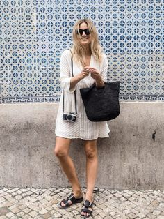 Lucy-Williams-Fashion-Me-Now-Lisbon-Travel-Diary_-43