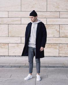 Fredrik Risvik (@fredrikrisvik) • Photos et vidéos Instagram