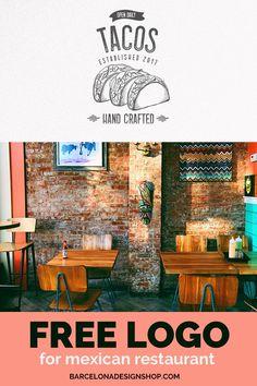 Got a sec? Do you know that a well-designed restaurant branding can increase sales! Looking for a new design? Check all menu templates and logos in our shop!www.barcelonadesignshop.com#menuboard #foodmenu #cafe #menudesign #menu #restaurantbranding #branding #restaurant #restaurantlogo #logo Food Menu Template, Restaurant Menu Template, Menu Templates, Restaurant Branding, Restaurant Design, Food Menu Design, Food Truck Design, Steak Menu, Japanese Menu