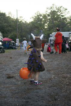 Gruffalo Costume, Toddler Costumes