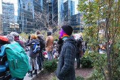 October 2014, Kanken Backpack, Photos, October, Pictures, Photographs