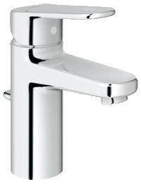 Europlus Lavatory Centerset S-Size 33170002