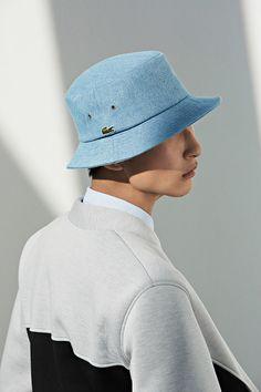 440f281448 7 Best Lacoste casquette images | Cap, Prep style, Preppy