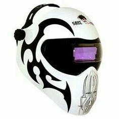 0c399d8a Custom Welding Hoods, Custom Welding Helmets, Welding Gear, Welding Trucks,  Welding Rigs
