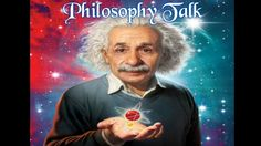 Philosophy Talk: Time Travel, Psychic Intervention, Low Vibrational Enti...