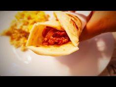 Kolkata Kathi Roll | Veg Kathi Roll | Paneer Kathi Roll | Paneer wrap - YouTube Kathi Roll Recipe, Paneer Kathi Roll, Big Bowl, Rolls Recipe, Kolkata, Hamburger, Ethnic Recipes, Kitchen, Youtube
