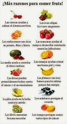 Es bueno comer fruta. www.rubenentrenador.com Entrenador Personal en Valencia. Entrenamiento al aire libre. Río Turia.