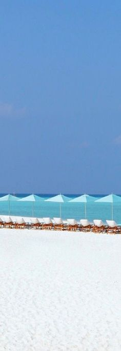 Four Seasons Resort - Maldives.  ASPEN CREEK TRAVEL - karen@aspencreektravel.com