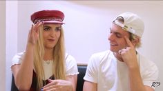 Date someone who looks at you just like Ross looks at Rydel❤️