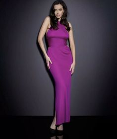 Slip into the sexiest nightwear with our range of chemises in the finest array of silk and lace. Shop Chemises and lingerie slips by Agent Provocateur Benetton, Gq, Lacoste, Agent Provocateur Lingerie, Fuschia Dress, Uniform Dress, Floor Length Dresses, Size 14 Dresses, Elegant Dresses