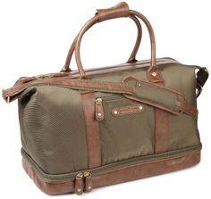 Tommy Bahama Luggage South Island 20 Inch Duffle Bag, Olive, One Size Tommy Bahama,http://www.amazon.com/dp/B0055NKBGU/ref=cm_sw_r_pi_dp_pyOssb1ZYHW7703W