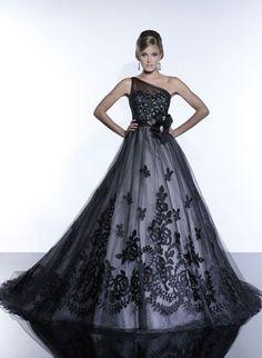 Confetti - Dress search results