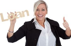 Best cash loan service photo 4