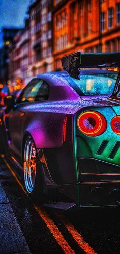 Car Iphone Wallpaper, Jdm Wallpaper, Sports Car Wallpaper, Exotic Sports Cars, Cool Sports Cars, Cool Cars, Nissan Gtr Wallpapers, Car Wallpapers, Wallpaper Carros