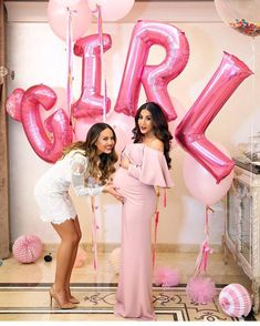 69 Ideas Garden Party Outfit Baby Shower For 2019 Angel Baby Shower, Idee Baby Shower, Baby Shower Photo Booth, Baby Boy Shower, Girly Baby Shower Themes, Baby Shower Desserts, Baby Shower Gender Reveal, Baby Shower Outfits, Vestidos Para Baby Shower