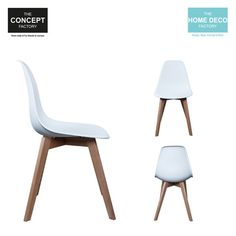 The Concept Factory Decoration, Home Furniture, Flooring, Living Room, Interior Design, Bedroom, Chair, Concept, Inspiration