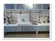 Woonbeurshuis van ariadne at Home via YOU SEE