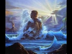 🆘ФИЛЬМ УДАЛЯЮТ СО ВСЕХ ИНТЕРНЕТ ПОРТАЛОВ🆘 🆘жатва-это переход.. часть  2