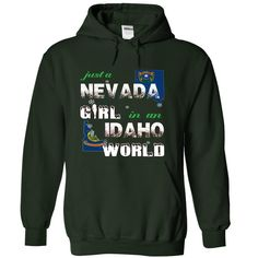 (Low cost) RIM V3 - NEVADA Girl In an IDAHO World - Special for Christmas - Buy Now...