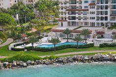 Hoteles lujosos te esperan para brindarte la mejor atención en Miami, ¿te animas a dejarte consentir? http://www.bestday.com.mx/Miami-area-Florida/ReservaHoteles/
