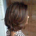 Short-Layered-Haircut