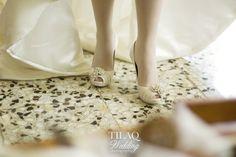 Detail wedding photo  www.tilaq.com