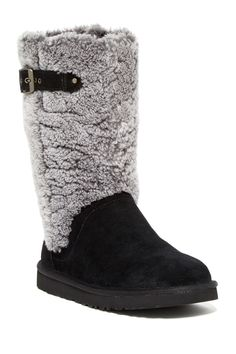 Katerina Boot by UGG Australia on @HauteLook