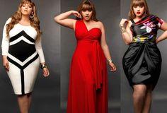 moda femenina tallas grandes http://mylocal-esp.net/esp/la-vall-de-duixo/castellon/tienda-de-ropa-para-mujer/modas-xl  La solución para esas mujeres de tallas grandes que también son coquetas y quieren lucir  guapas y hasta el día de hoy es todo un éxito!!!! Color, modernidad, diseño, firmas internacionales, proximidad, todo ésto lo encuentras en este comercio.  Calle Juan Capó, 9 12600  Modas XL Rodriguez Alarcón en La Vall d'Uixo, Valencia
