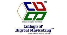 College of Digital Marketing