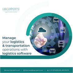 Easy to use Logistics Management software that helps you to manage your logistics & transportation operations. For more details contact us at @ Analytics Dashboard, Modern Office Design, Cloud Based, Transportation, Software, Management, Business, Easy, Business Illustration