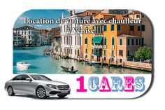 Rent a car with driver in Venice Turin, Italy Travel, Us Travel, Cagliari, Republic Of Venice, Hours Of Service, Carnival Of Venice, List Of Countries, This Is Us Quotes