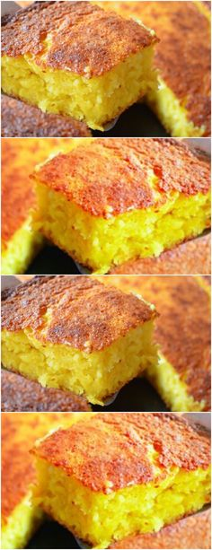 Tasty, Yummy Food, Food For Thought, Cookie Recipes, Cupcake Cakes, Food And Drink, Low Carb, Banana, Cooking
