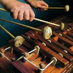 Google Image Result for http://www2.si.umich.edu/chico/instrument/pages/marimba_gnrl.gif