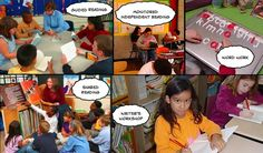 Great Common Core Resources