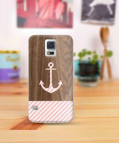 Samsung Galaxy S5 case Samsung Note 3 case Note 2 by woodycase