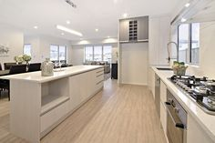 Power Dekor Ltd is a prominent company in the market that is involved in providing latest Engineered Wood Flooring in NZ.