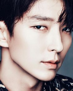 Lee Jung Ki, Lee Joongi, Scarlet Heart, Asian Hotties, Joon Gi, Korean Actors, Portraits, Kpop, Poses