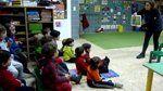 Proyecto Entusiasmat - Colegio Escolapios Monforte on Vimeo