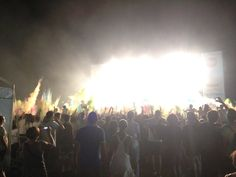 #Holi#FestivalDeiColori#Colors#Love
