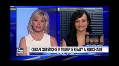 Donald Trump spokesperson says Hillary Clinton's line of attack won't wo...