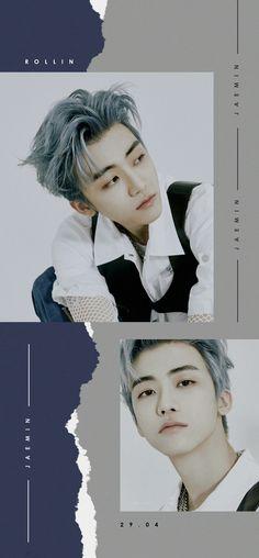 Nct Dream Jaemin, Corny Jokes, Nct Taeyong, Cybergoth, Na Jaemin, Kpop Aesthetic, Boyfriend Material, Jaehyun, Nct 127