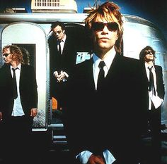I'ts my Life by Bon Jovi.  There is something about this song that gets me going.