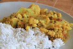 zeleninove-kari Grains, Rice, Food, Meals, Laughter, Jim Rice, Korn, Brass